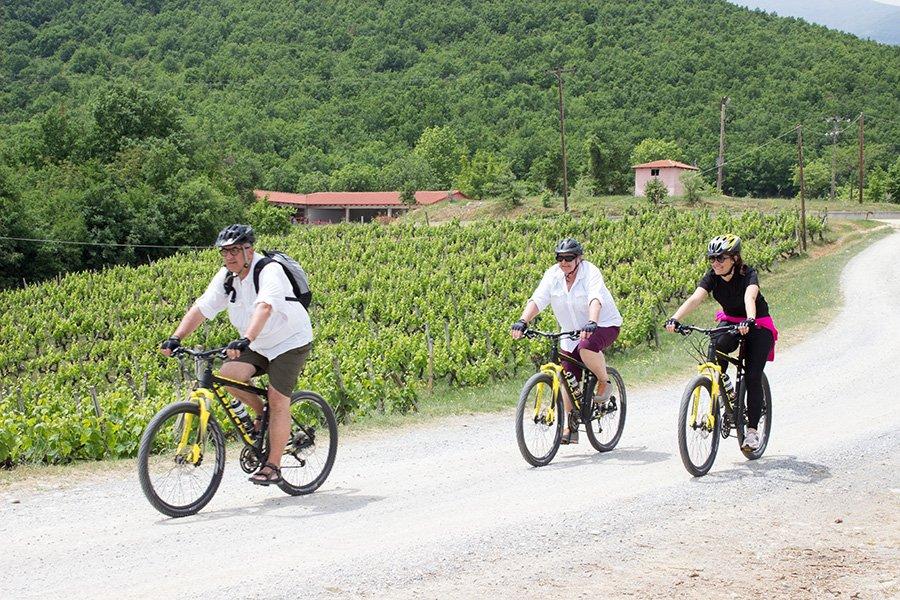 Trigiro_tours-Responsible_tourism