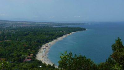 trigiro_travel_olympus_litochoro_naoussa