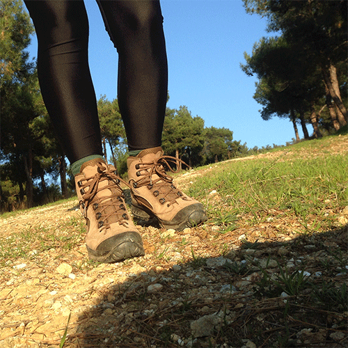 tirgiro_travel_experience_hiking_boots