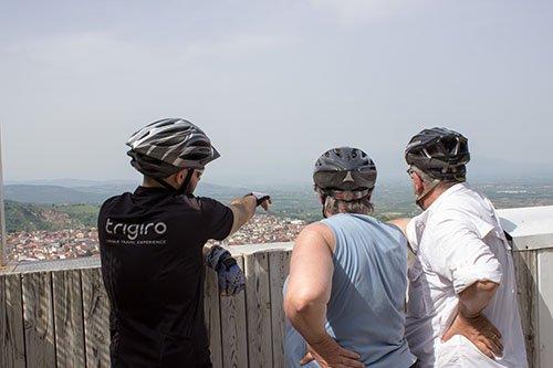 trigiro-3days-tour-Naoussa-view