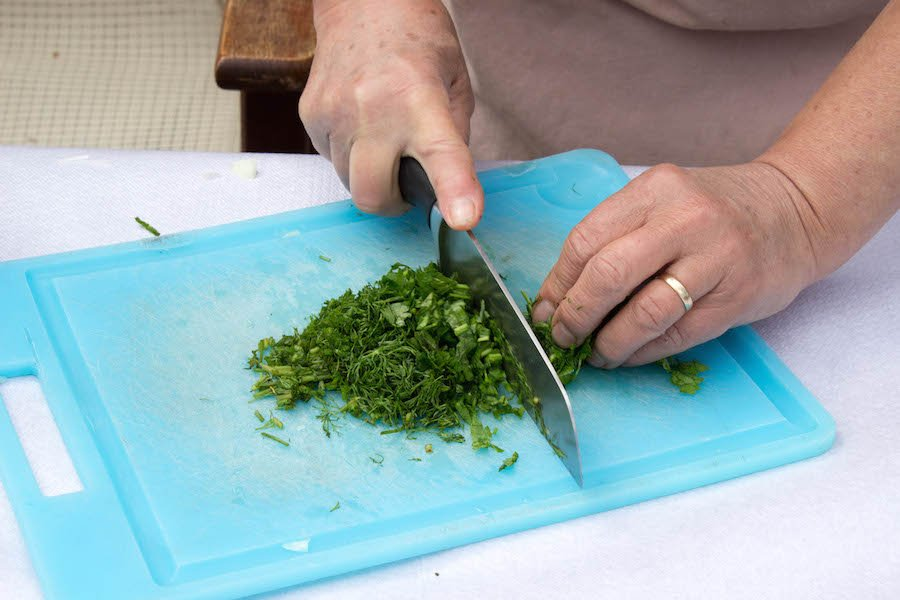 trigiro-cooking_lesson_tour