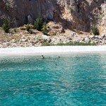 trigiro-unique-travel-greece_beach-blue