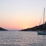 trigiro-unique-travel-greece_sea-sailing