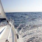 trigiro-unique-travel-greece_water-sailing