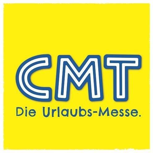 trigiro_CMT_2018-Exhibition-logo
