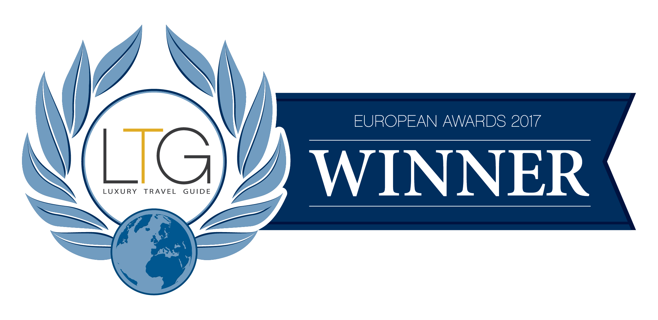 trigiro_LuxuryTravelGuide_Europe-2017_Winner_Service-Excellence-Award
