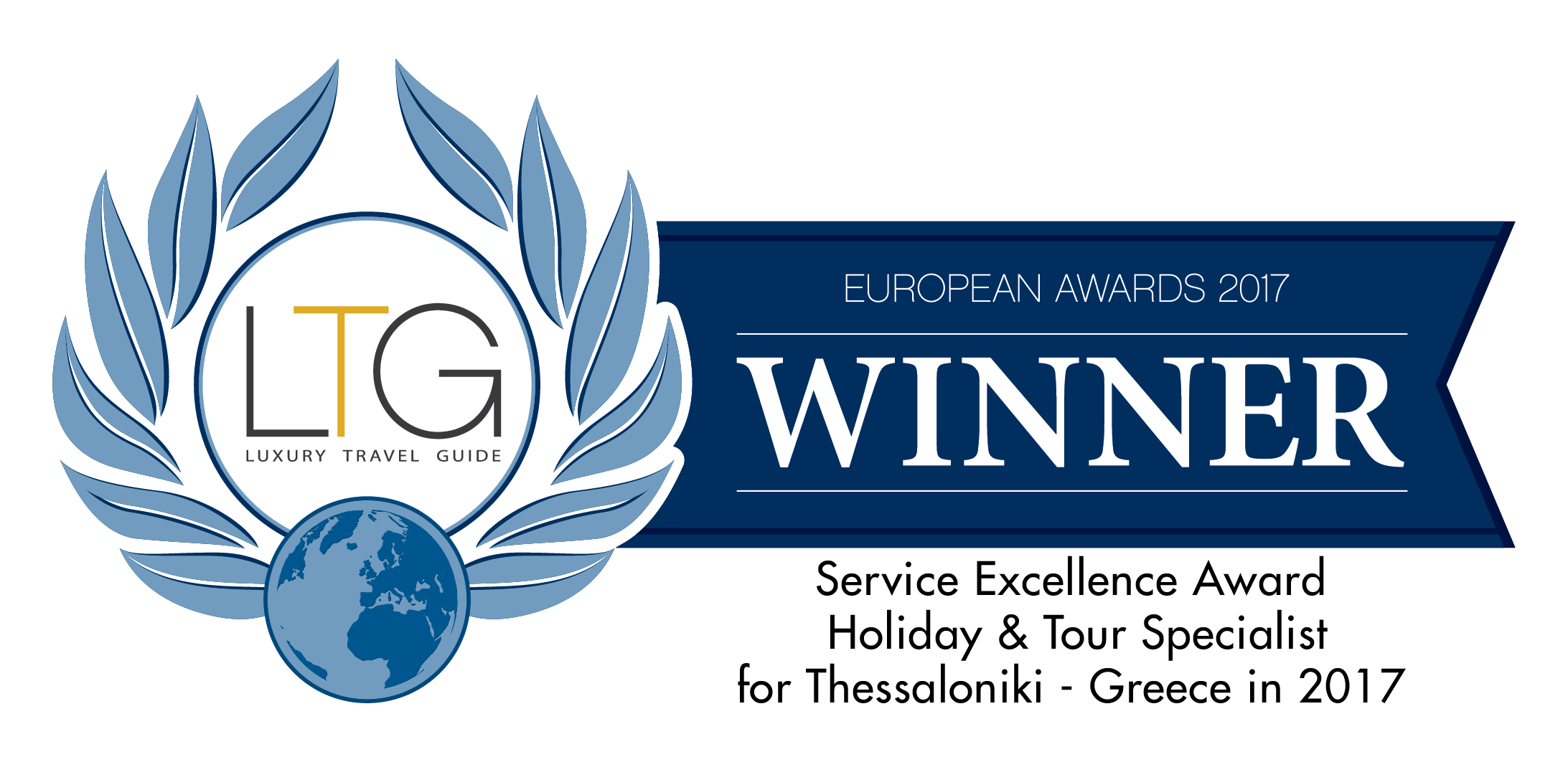 trigiro_LuxuryTravelGuide_Europe-2017_Winner_Service-Excellence-Award-Thessaloniki_Greece
