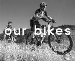 trigiro bikes