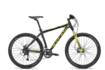 trigiro_bikes_focus_blackforest_27r