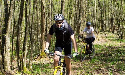 trigiro_biking_tours_Greece