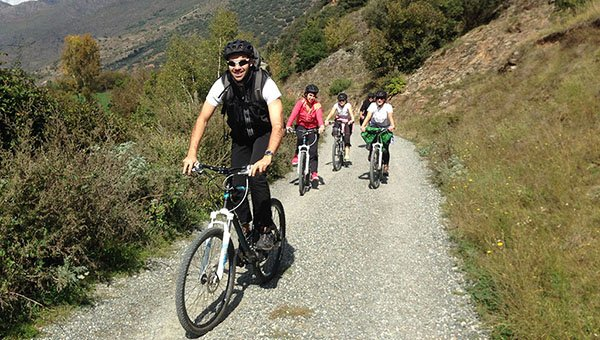 trigiro_greece_tourism_tours