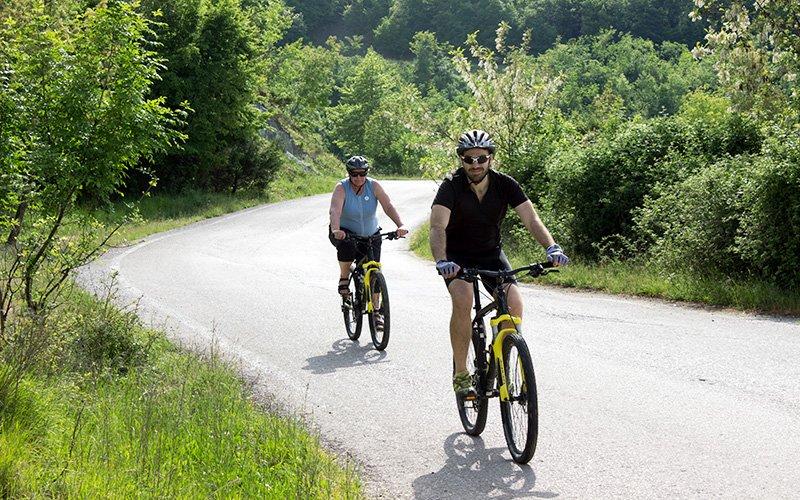 trigiro_health_travel_tours_bike