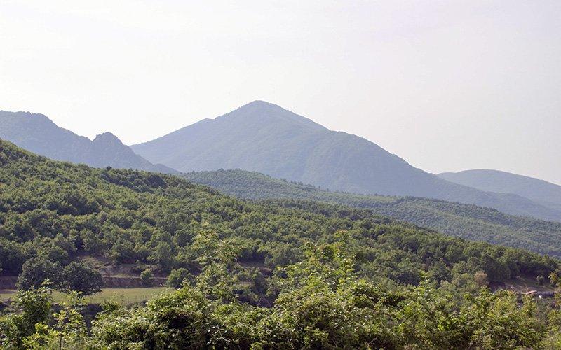 trigiro_health_travel_tours_mountain