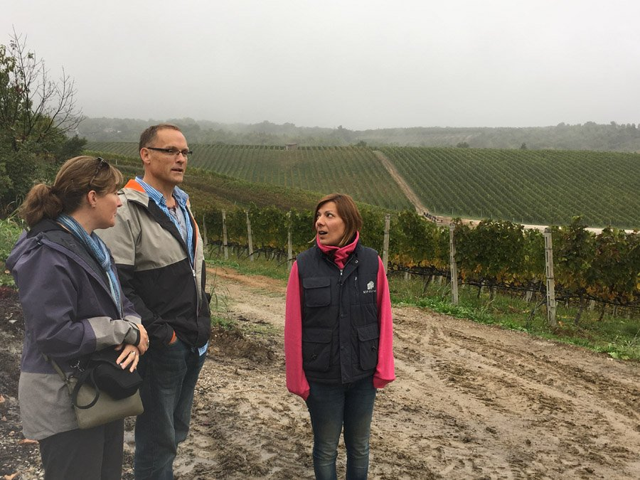 trigiro_hike-wine_tour_autumn-923