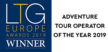 trigiro_ltg_award_winner_2019