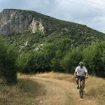 trigiro_summer_tours_north_greece