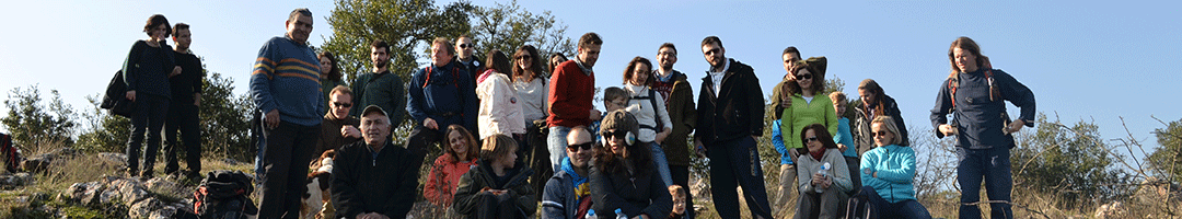 trigiro_tour naoussa_wine_city