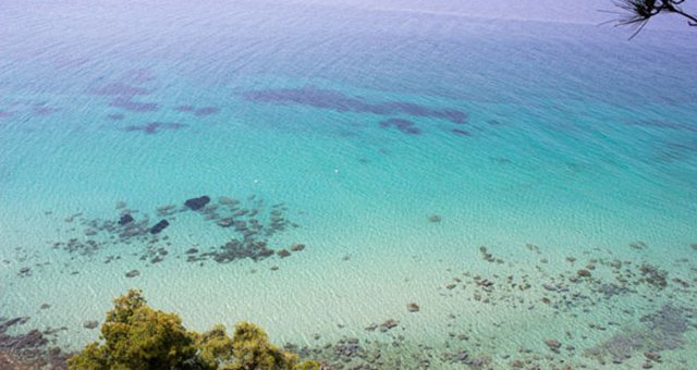 trigiro_tour_one-day_halkidiki_hike-swim