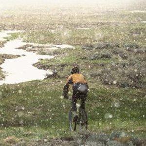 trigiro_tours_greece_biking_rain