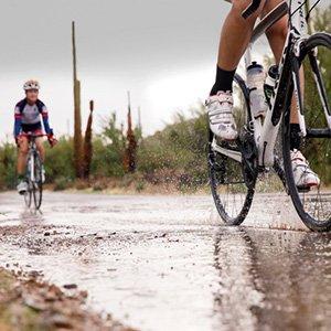 trigiro_tours_greece_biking_tour