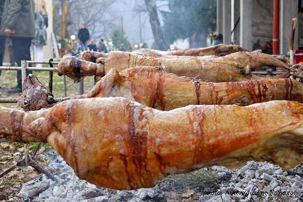 trigiro_tours_greece_wine-food-pairing_lamb