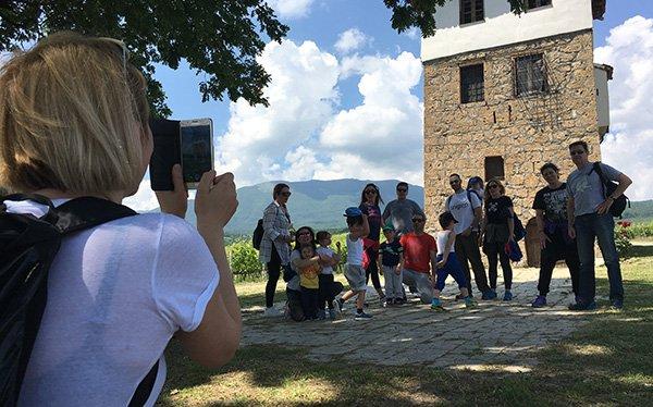 trigiro_tours_hike_with_kids_family_tour-010