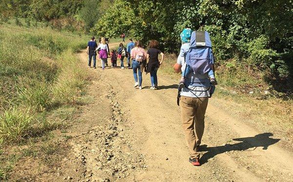 trigiro_tours_hike_with_kids_family_tour-012