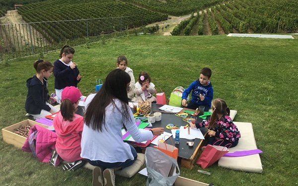 trigiro_tours_hike_with_kids_family_tour-014