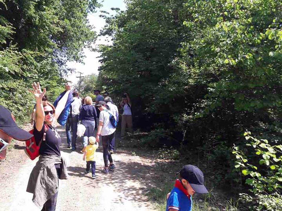 trigiro_tours_north-greece_hiking-with-children_nature
