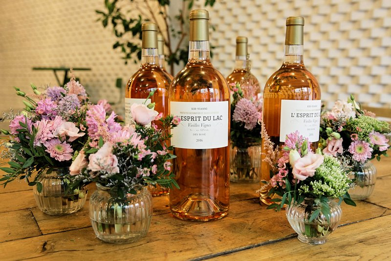 trigiro_tours_rose-wine-lespritdulac_kiryianni
