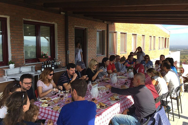 trigiro_tours_rose-wine-tasting_02