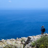 trigiro_tours_summer_time_feel_hike_Greece