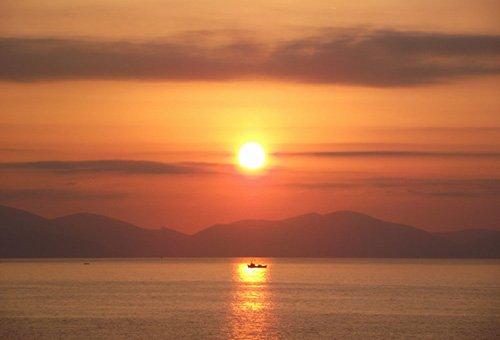 trigiro_tours_sunset_greece