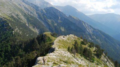 trigiro_travel_olympus_naoussa