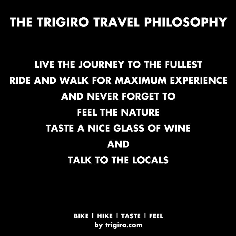 trigiro_travel_philosophy