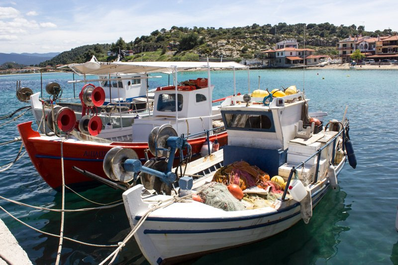trigiro_unique_travel_experience_halkidiki_tour