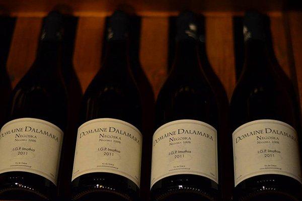 trigiro_wine-tasting-tour_domain-dalamara