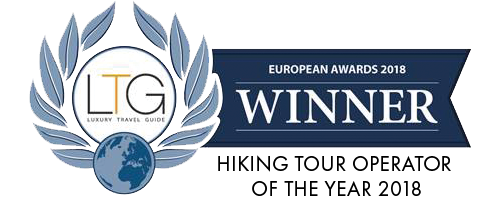 trigiro_winner_hiking-tour-operator_ltg-awards