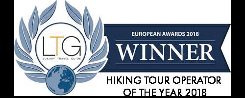 trigiro_winner_hiking-tour-operator_ltg-awards